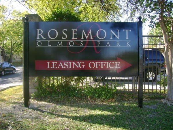 POST047 - Custom Post & Panel for Property Management