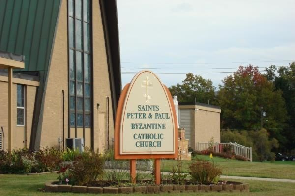 POST063 - Custom Post & Panel for Religious Organizations