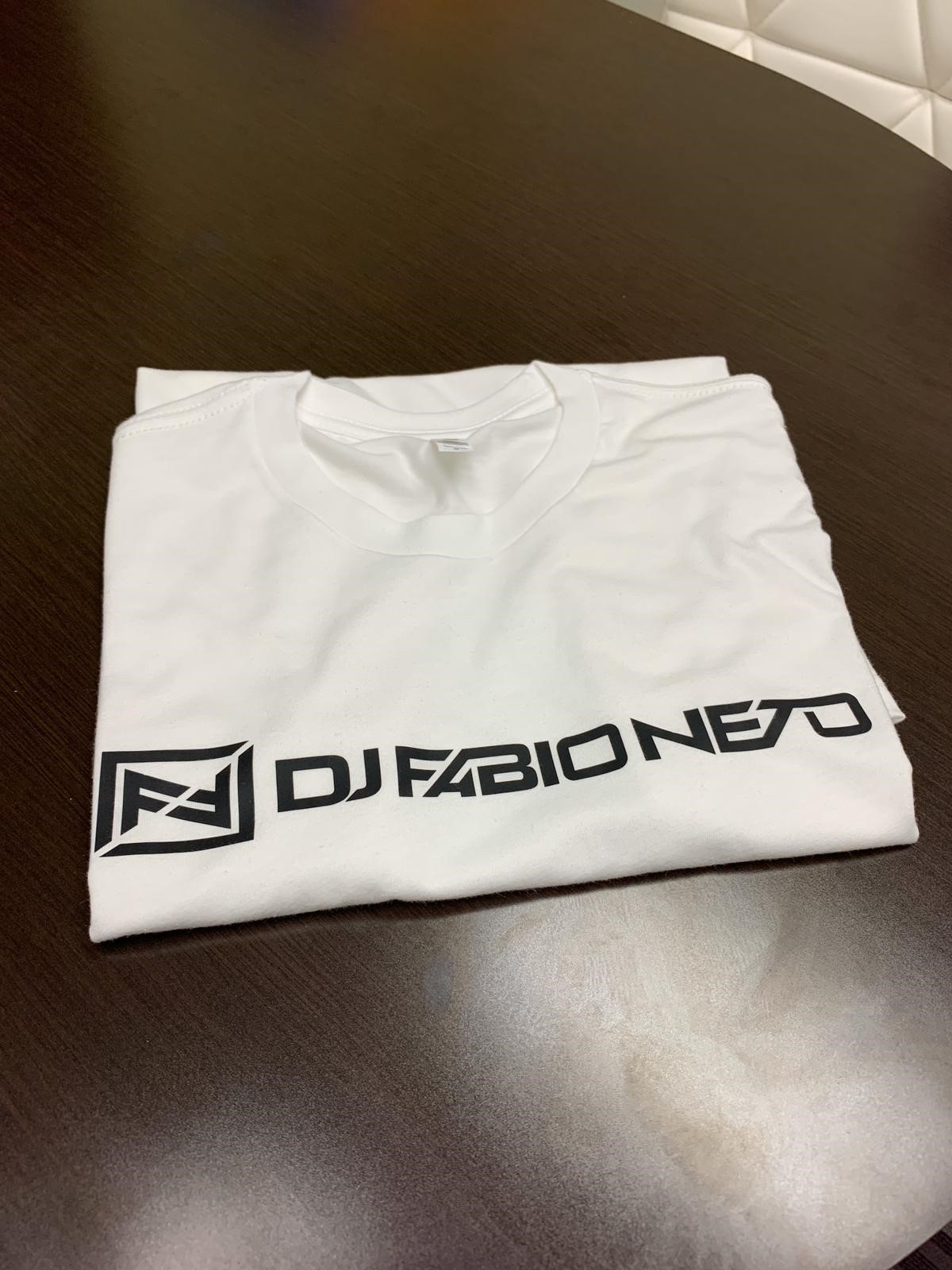 Promotional Products   Corporate Gifts & Promotional Specialities   Bars, Entertainment Venues   Orlando, FL   T-Shirts   Custom T- Shirts   DJ Fábio Neto   Kissimmee   wedding   Party   Events