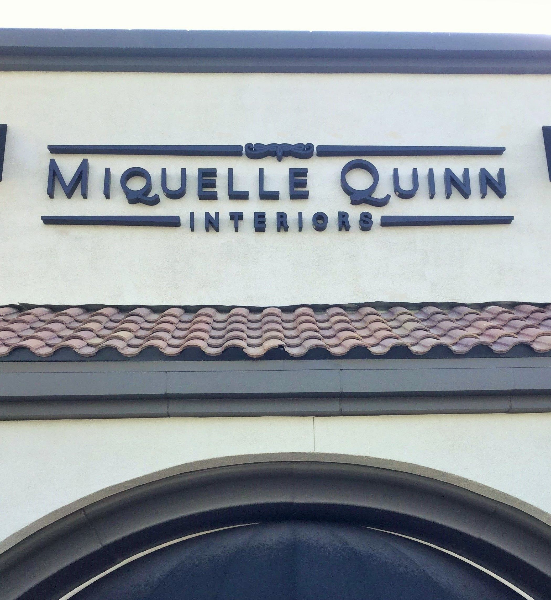 Channel Letters | Backlit and Edgelit Channel Letters and Signs | Interior Designers & Architects | Las Vegas