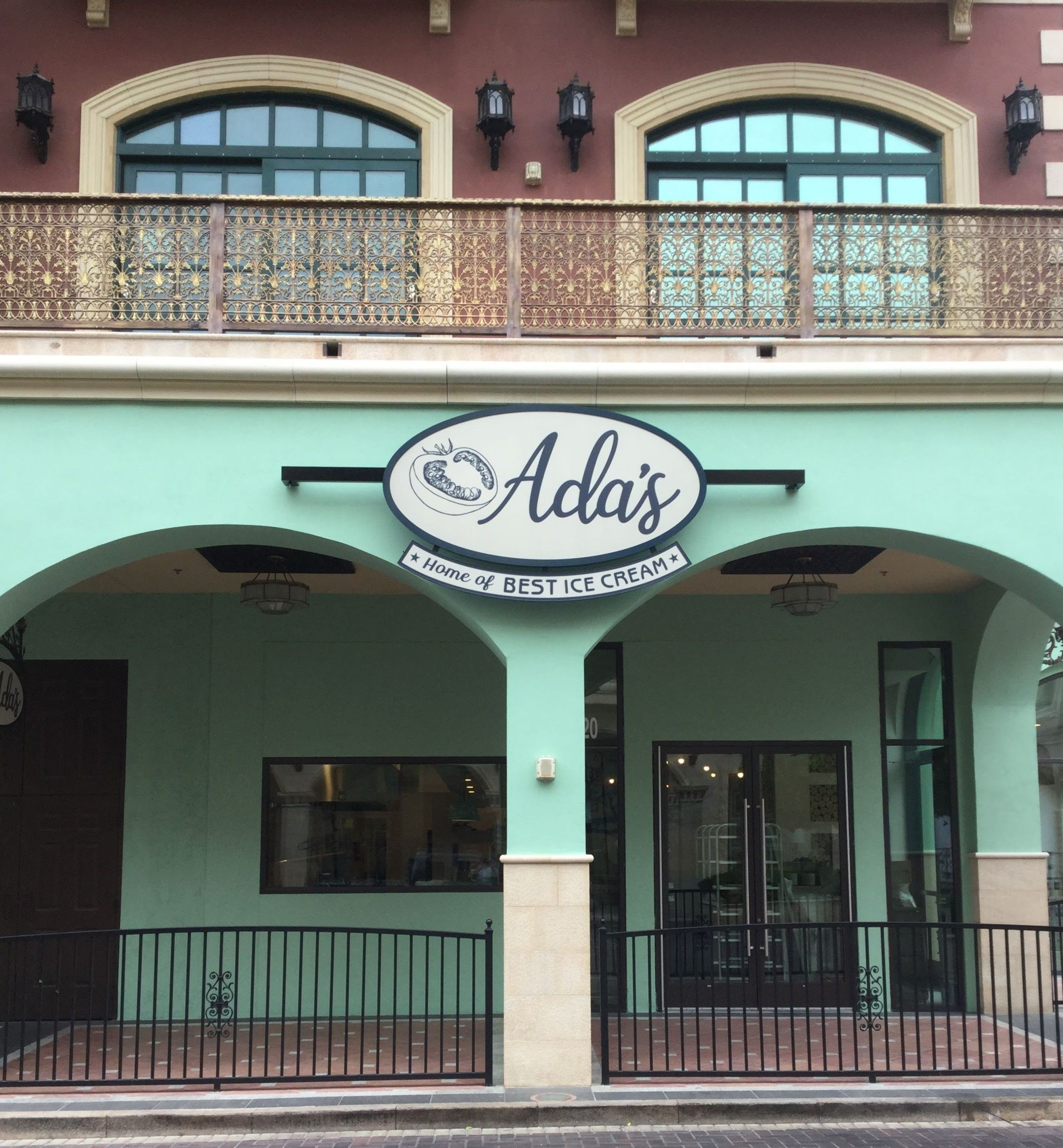 Lightbox Signs | Exterior & Outdoor Signage | Restaurant and Food Service Signs | Las Vegas