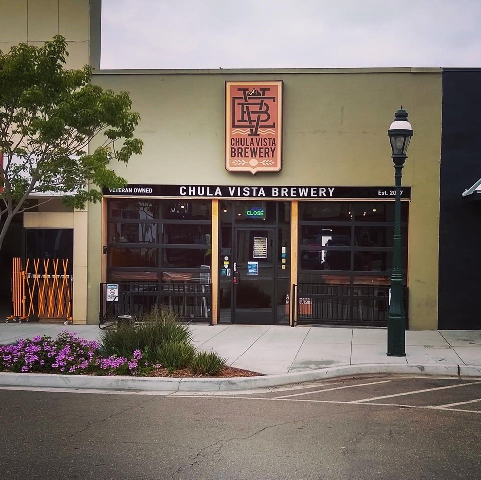 Exterior & Outdoor Signage | Restaurant and Food Service Signs | San Diego-Chula Vista, CA