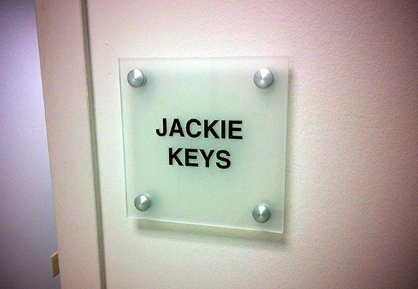 - image360-marlton-nj-acrylic-displays-jackie-keys