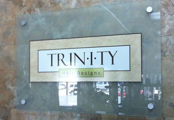 - Image360-Marlton-NJ-Acrylic-Displays-Trinity