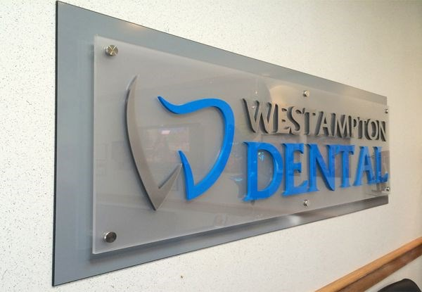 - Image360-Marlton-NJ-Acrylic-Displays-Westampton-Dental