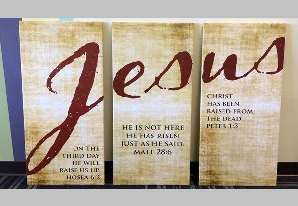 - Image360-Marlton-NJ-Canvas-Columbus-Baptist-Church
