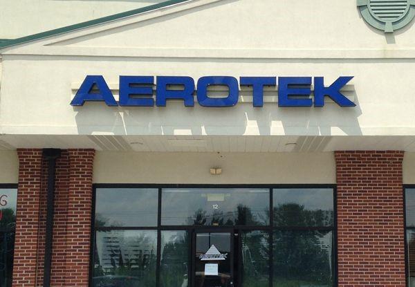 - Image360-Marlton-NJ-Channel-Letters-Aerotek