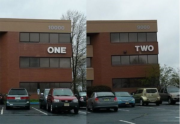 - image360-marlton-nj-channel-letters-one-two