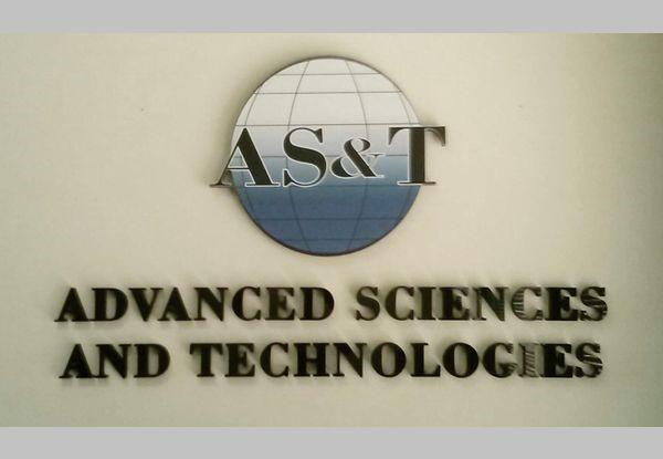 - Image360-Marlton-NJ-Dimensional-Signage-AST