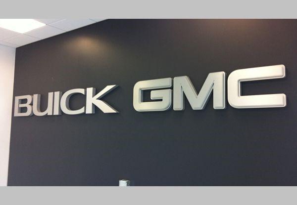 - Image360-Marlton-NJ-Dimensional-Signage-Buick