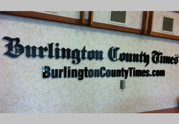 - Image360-Marlton-NJ-Dimensional-Signage-Burlington-County-Times