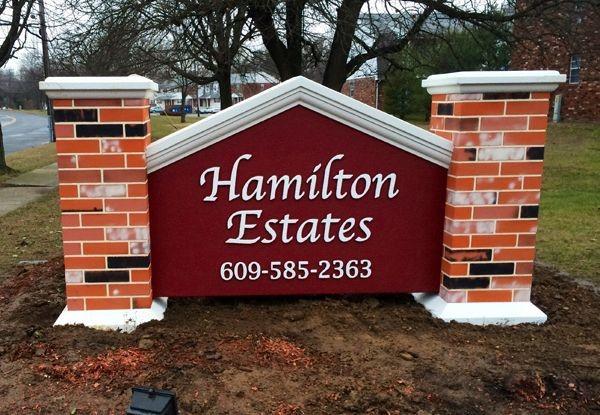 - Image360-Marlton-NJ-Dimensional-Signage-Hamiliton-Estates
