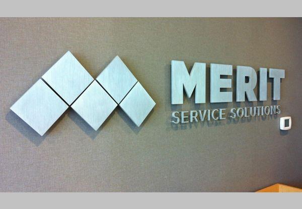 - Image360-Marlton-NJ-Dimensional-Signage-Merit