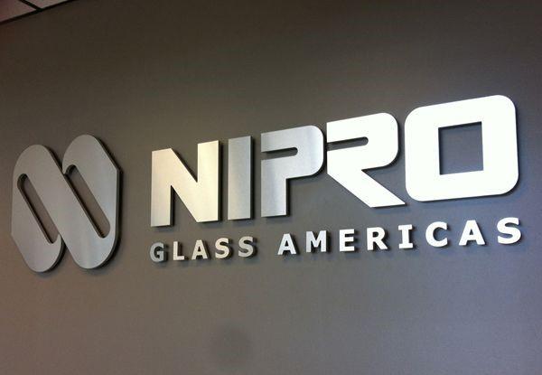 - Image360-Marlton-NJ-Dimensional-Signage-Nipro