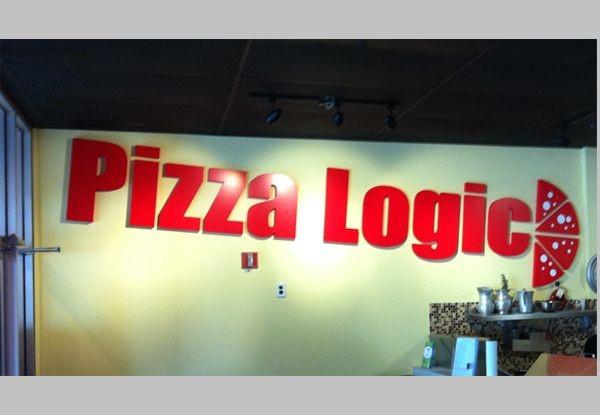 - Image360-Marlton-NJ-Dimensional-Signage-Pizza-Logic