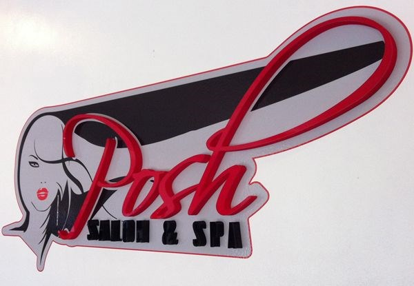 - Image360-Marlton-NJ-Dimensional-Signage-Posh-Salon