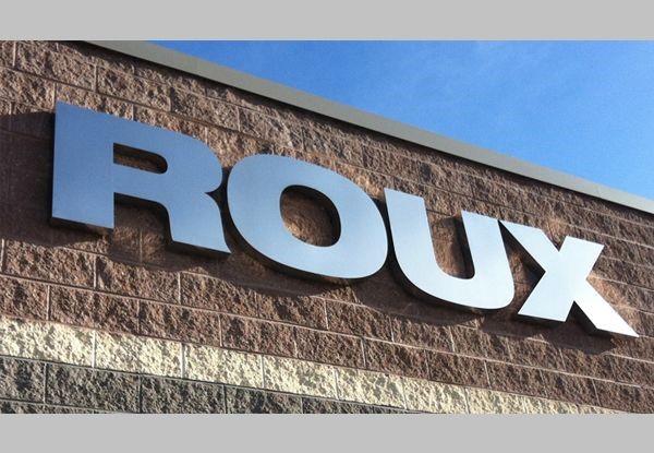 - Image360-Marlton-NJ-Dimensional-Signage-Roux