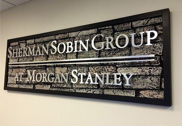 - Image360-Marlton-NJ-Dimensional-Signage-Sherman-Sorbin