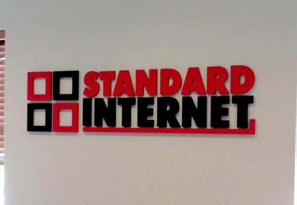 - Image360-Marlton-NJ-Dimensional-Signage-Standard-Internet
