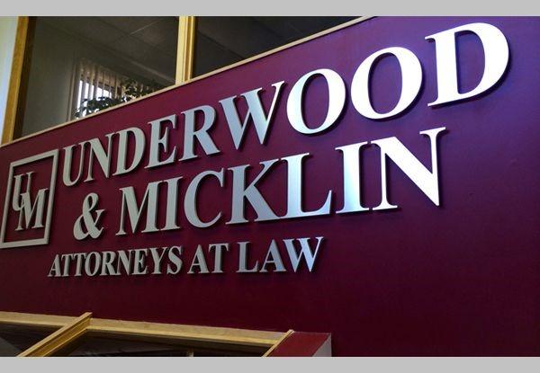 - Image360-Marlton-NJ-Dimensional-Signage-Underwood-Micklin