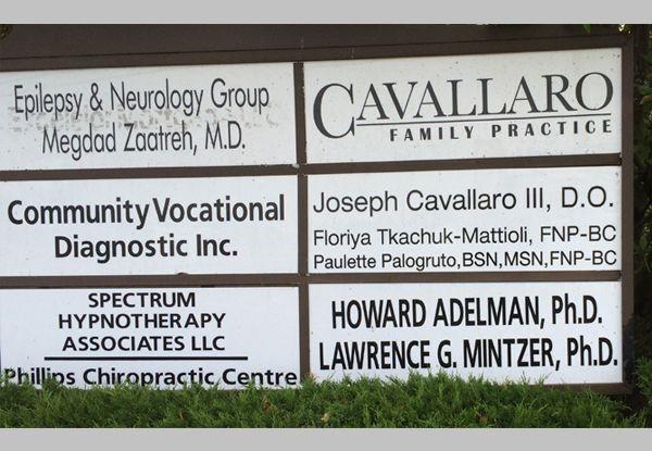 - Image360-Marlton-NJ-Directories-Cavallaro