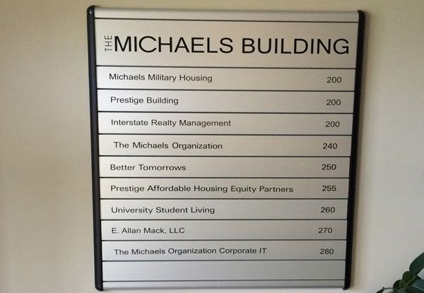 - Image360-Marlton-NJ-Directories-Michaels-Org