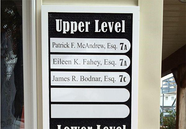 - Image360-Marlton-NJ-Directories-Upper-Level