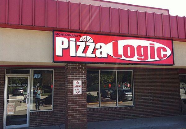 - image360-marlton-nj-lightboxes-pizza-logic
