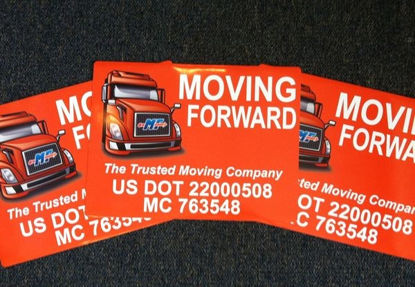 - Image360-Marlton-NJ-Magnetics-Moving-Forward