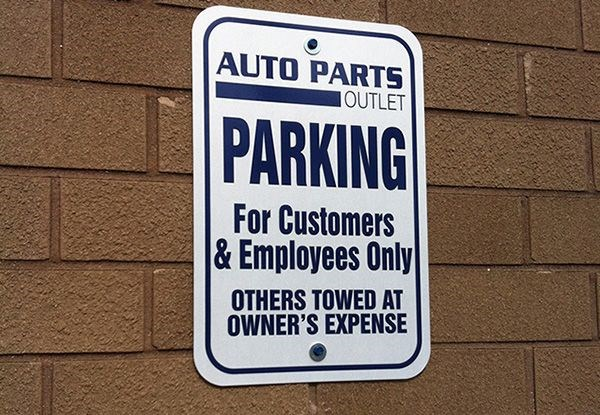 - image360-marlton-nj-parking-signs-auto-parts