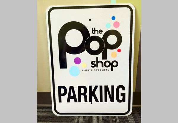 - Image360-Marlton-NJ-Parking-Signs-Pop-Shop