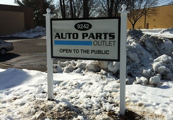 - image360-marlton-nj-post-and-panel-auto-parts-outlet