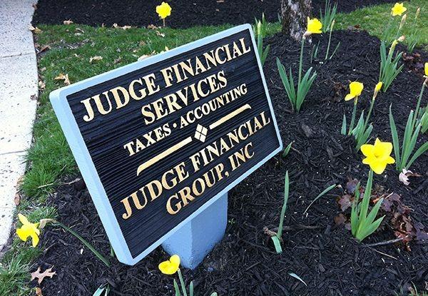 - image360-marlton-nj-post-and-panel-judge-financial