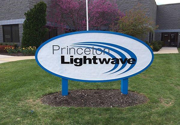- image360-marlton-nj-post-and-panel-princeton-lightwave