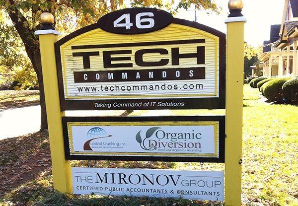 - image360-marlton-nj-post-and-panel-tech-commandos