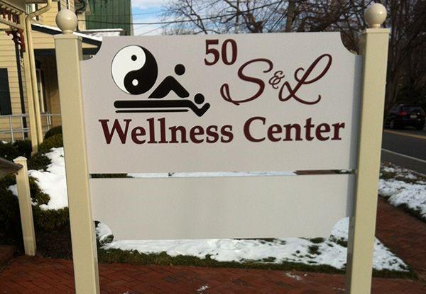 - image360-marlton-nj-post-and-panel-wellness-center
