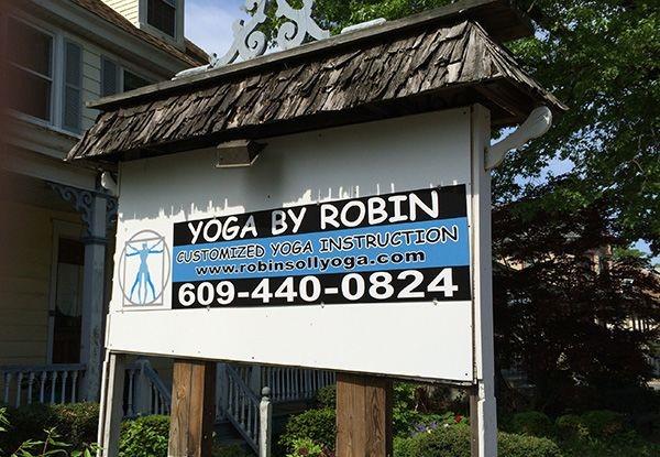 - image360-marlton-nj-post-and-panel-yoga-by-robin