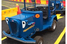- Image360-Marlton-NJ-Vehicle-Graphics-Diggerland-Blue