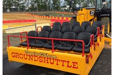 - Image360-Marlton-NJ-Vehicle-Graphics-Diggerland-Ground-Shuttle