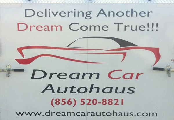 - Image360-Marlton-NJ-Vehicle-Graphics-Dream-Car-Autohaus