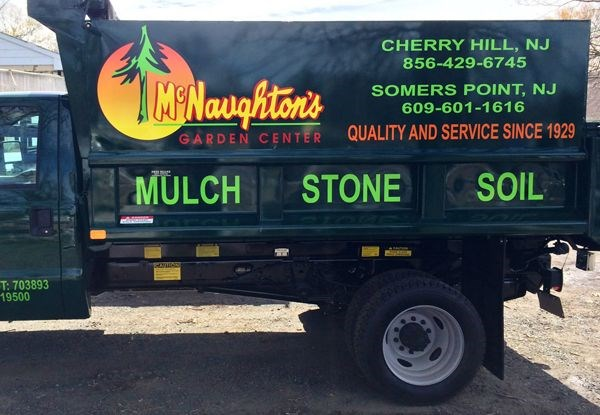 - Image360-Marlton-NJ-Vehicle-Graphics-McNaughtons