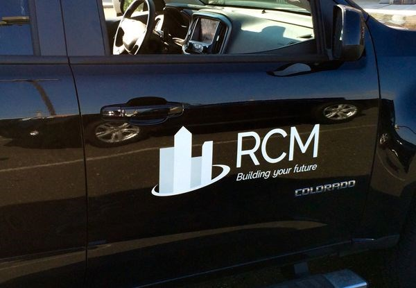 - Image360-Marlton-NJ-Vehicle-Graphics-RCM
