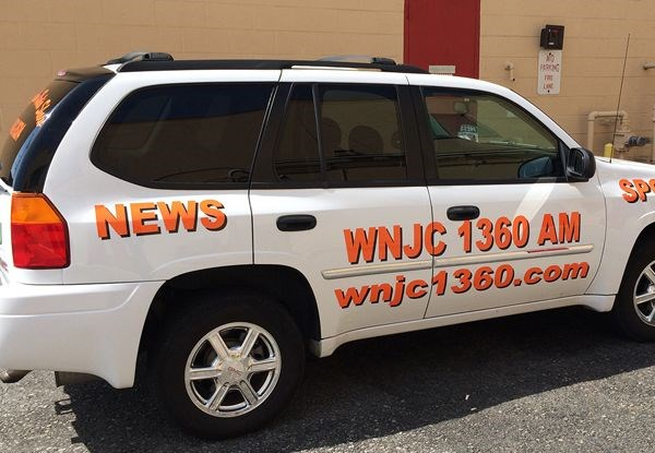 - Image360-Marlton-NJ-Vehicle-Graphics-WNJC