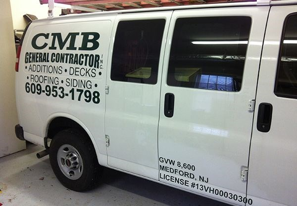 - image360-marlton-nj-vehicle-lettering-cmb