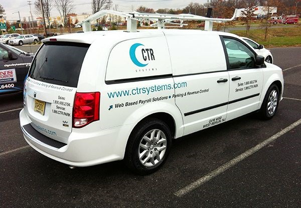 - image360-marlton-nj-vehicle-lettering-ctrsystems