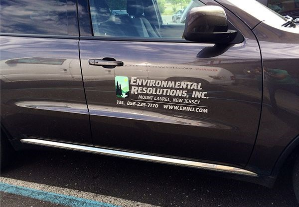 - image360-marlton-nj-vehicle-lettering-environmental-solutions