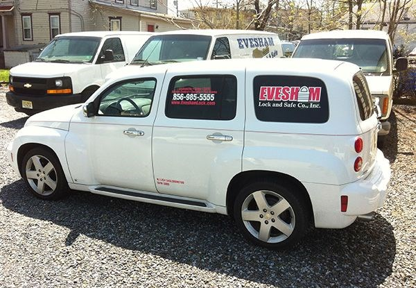 - image360-marlton-nj-vehicle-lettering-evesham