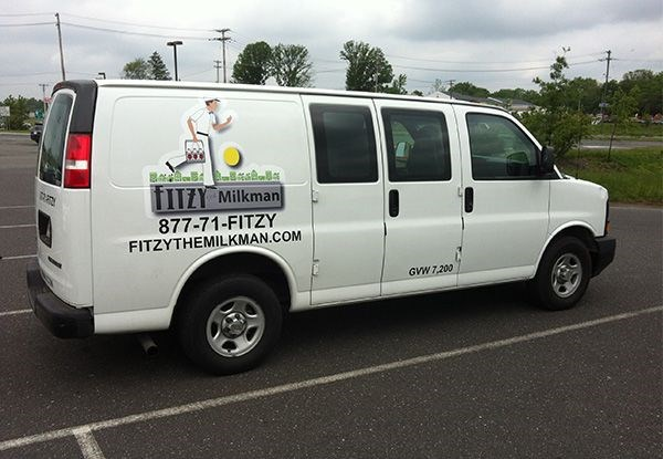 - image360-marlton-nj-vehicle-lettering-fizzy-milkman