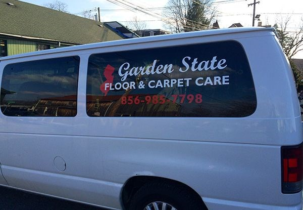 - image360-marlton-nj-vehicle-lettering-garden-state