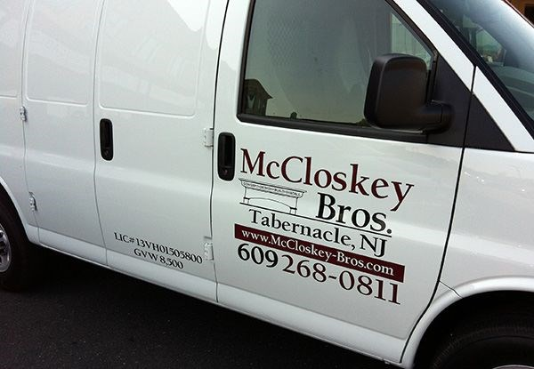 - image360-marlton-nj-vehicle-lettering-mccloskey-bros